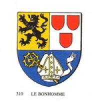 partenaire 5 - Ski Club BONHOMME