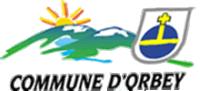 partenaire 27 - Ski Club BONHOMME