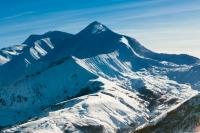 partenaire 1 - Ski Club BONHOMME