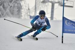OPEN ski club bonhomme decembre 2017 2/2